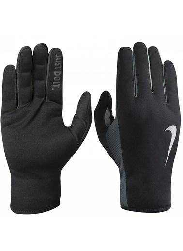 Nike Eldiven Siyah